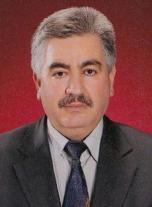 hozdemir